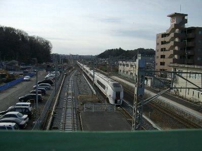 200903.jpg